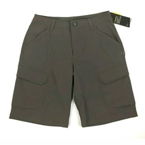 Under Armour Storm Loose Heat Gear Shorts